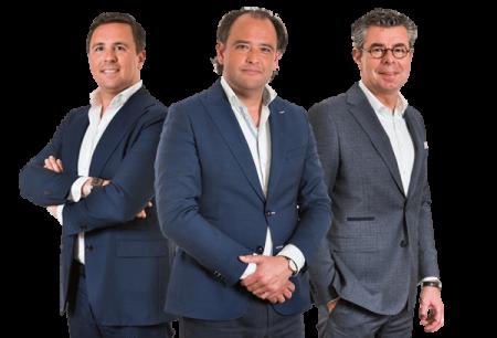 DUQER-2017-Stephan-Bouwmans-Hans-Zipro-Arie-van-der-Aart
