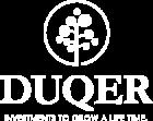 duqer-logo-diap